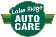 Tires and Auto Repair in Woodbridge, VA
